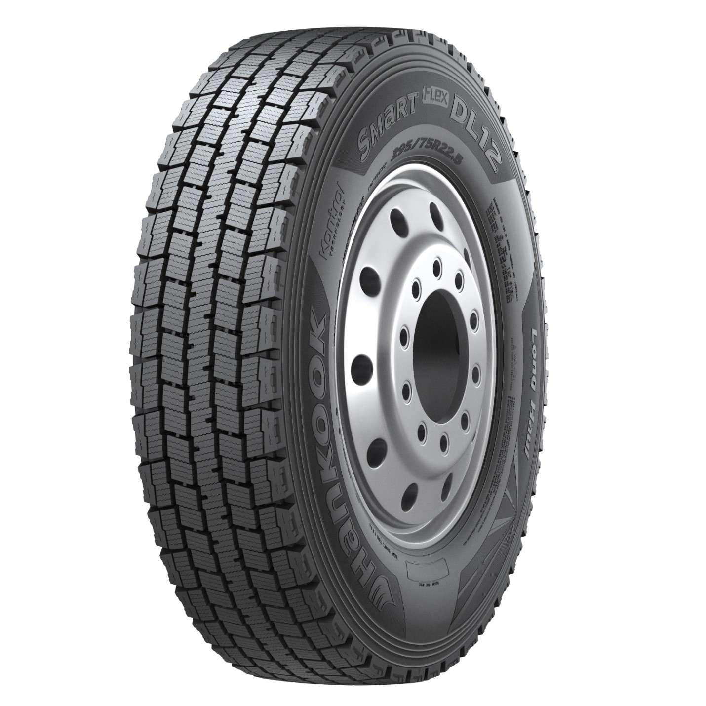 Hankook Truck Tires >> We sell Semi Truck Tires | Commercial Tires | Tires-easy.com