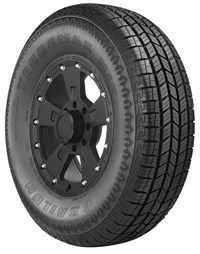 Sailun TerraMax HLT Tires