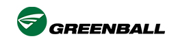 Greenball Tires