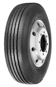 Power King TR-615 Tires