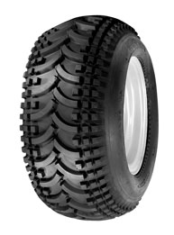 Power King Mud&Sand Tires