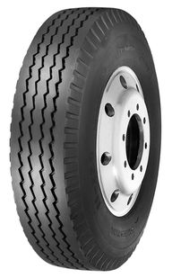 Power King Tires Super Highway