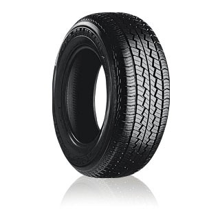 Toyo Tranpath A14 Tires