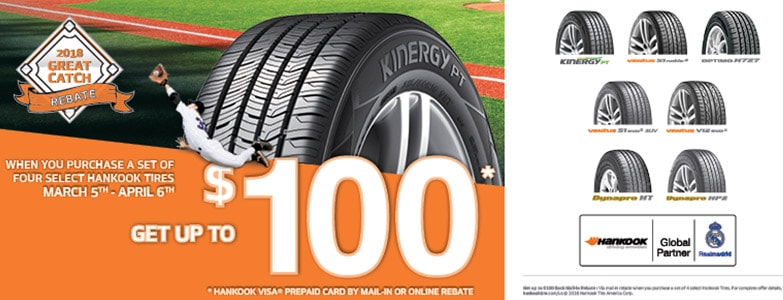 Guaranteed Low Prices & Great Service. Visit Us Online & In-Store Today!Quality Tires & Wheels· Shop Online Or In-Store· Convenient Locations El Camino Real, Palo Alto · Directions · ()